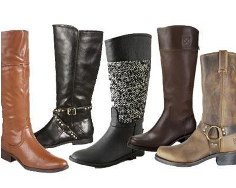Cheap Riding Boots -How to Get Real Value for Money