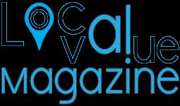 Local-Value-Magazine
