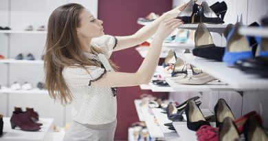 8-Tips-for-Buying-Shoes