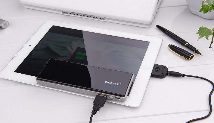ipad-portable-battery