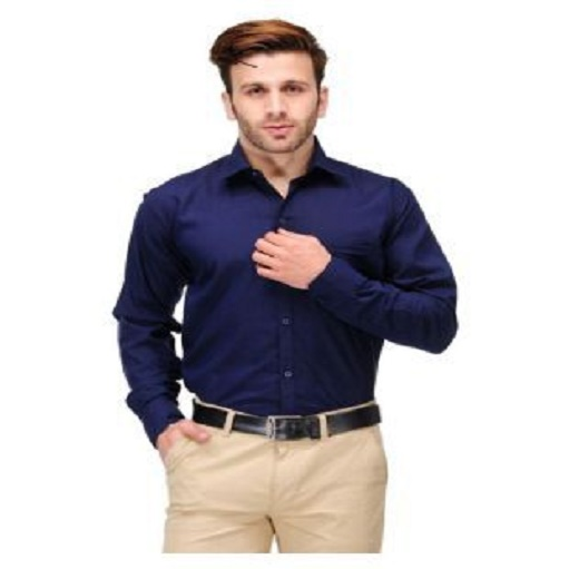 10 Tips for choosing and buying clothes for men