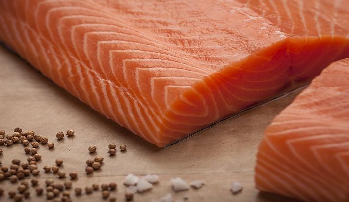 salman fish