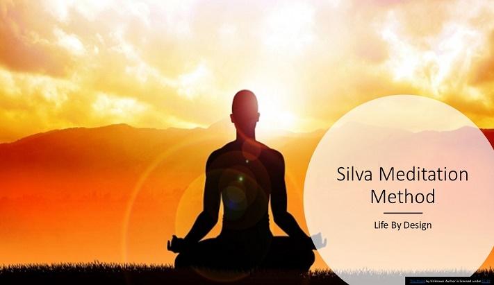 Silva method