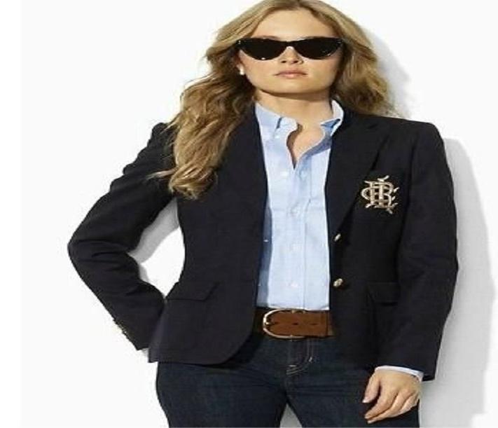 navy-blazers