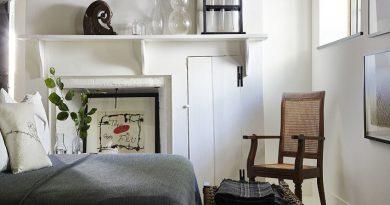 small-bedroom