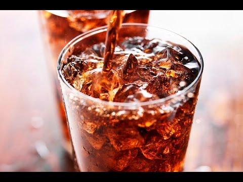 gum arabic coca cola