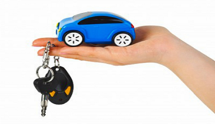 keep your car in good condition
