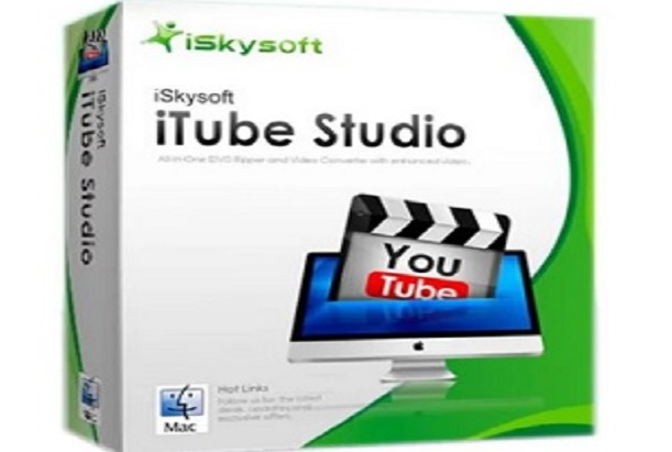 best programs to download YouTube videos