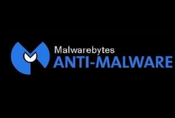 best Android antivirus