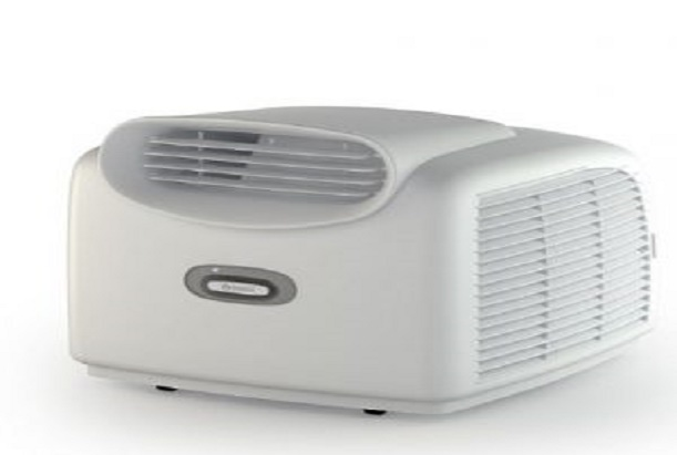 small air conditioners