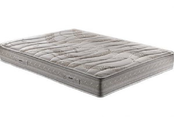 best Pikolin mattresses