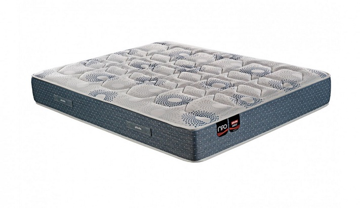 best Pikolin mattresses