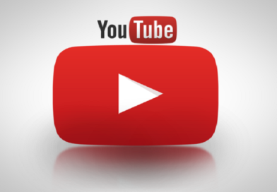 The 5 best programs to download YouTube videos