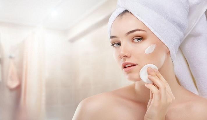 best facial creams