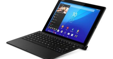 best keyboards for tablets