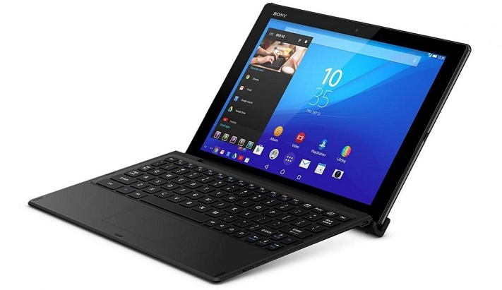 best keyboards for tablets