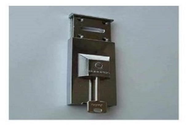 best anti bumping locks