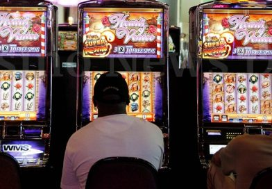 The most convenient functions in online slot machines