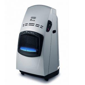 butane gas stove