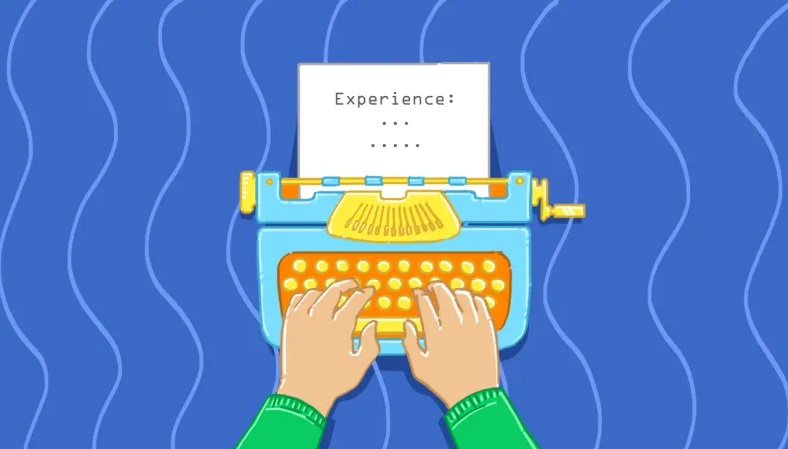careers in creative writing