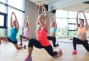 How to avoid injury when working out