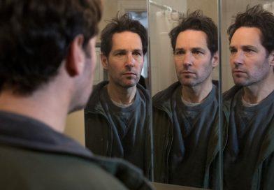 Living with Yourself Season 2