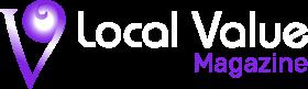 Local Value Magazine